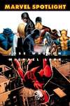Marvel Spotlight: Joss Whedon/Michael Lark Comic Books. Marvel Spotlight: Joss Whedon/Michael Lark Comics.