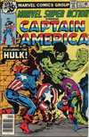 Marvel Super Action #12 comic books for sale