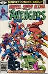 Marvel Super Action #16 comic books for sale