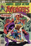 Marvel Super Action #17 comic books for sale