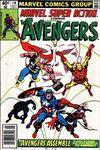 Marvel Super Action #19 comic books for sale