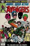 Marvel Super Action #21 comic books for sale