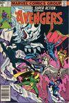 Marvel Super Action #22 comic books for sale