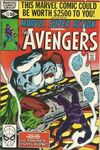 Marvel Super Action #23 comic books for sale