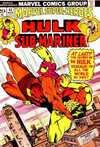 Marvel Super-Heroes #42 comic books for sale