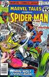 Marvel Tales #102 comic books for sale