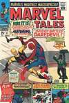 Marvel Tales #11 comic books for sale