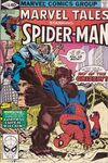 Marvel Tales #116 comic books for sale