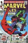 Marvel Tales #12 comic books for sale