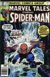 Marvel Tales #128 comic books for sale