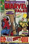 Marvel Tales #13 comic books for sale