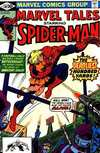 Marvel Tales #130 comic books for sale