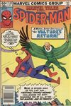 Marvel Tales #144 comic books for sale