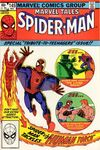 Marvel Tales #145 comic books for sale