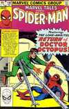 Marvel Tales #148 comic books for sale