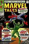 Marvel Tales #15 comic books for sale