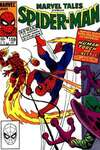 Marvel Tales #159 comic books for sale