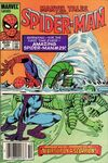 Marvel Tales #168 comic books for sale