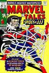 Marvel Tales #20 comic books for sale