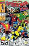 Marvel Tales #235 comic books for sale