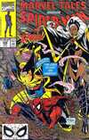 Marvel Tales #236 comic books for sale