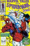 Marvel Tales #237 comic books for sale