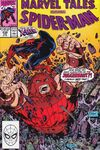 Marvel Tales #238 comic books for sale