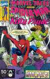 Marvel Tales #245 comic books for sale