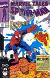 Marvel Tales #250 comic books for sale