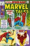 Marvel Tales #26 comic books for sale