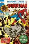 Marvel Tales #30 comic books for sale