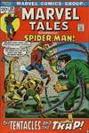 Marvel Tales #39 comic books for sale