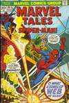 Marvel Tales #44 comic books for sale