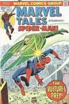Marvel Tales #47 comic books for sale