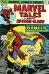 Marvel Tales #53 comic books for sale
