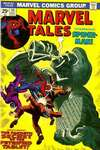 Marvel Tales #55 comic books for sale