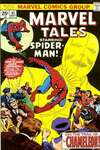 Marvel Tales #61 comic books for sale