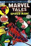 Marvel Tales #66 comic books for sale