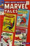 Marvel Tales #7 comic books for sale