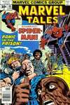 Marvel Tales #80 comic books for sale