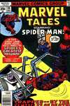 Marvel Tales #86 comic books for sale