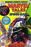 Marvel Tales #87 comic books for sale