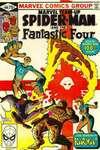 Marvel Team-Up #100 comic books for sale
