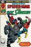 Marvel Team-Up #102 comic books for sale