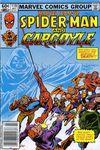 Marvel Team-Up #119 comic books for sale