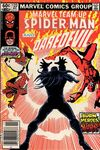 Marvel Team-Up #123 comic books for sale