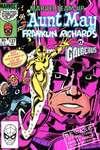 Marvel Team-Up #137 comic books for sale