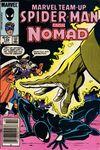 Marvel Team-Up #146 comic books for sale