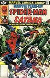 Marvel Team-Up #81 comic books for sale