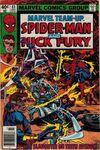 Marvel Team-Up #83 comic books for sale